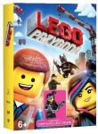 LEGO® 30281 Micro Manager Battle + DVD