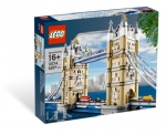 LEGO® 10214 Tower Bridge
