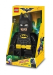 LEGO® Lampa Batman z serii LEGO Batman Movie