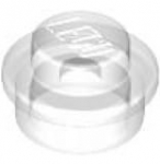 LEGO 3005740 Round Plate