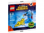 LEGO 30603 Batman™ Classic TV Series - Mr. Freeze™