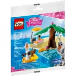 LEGO® 30397 Olaf's Summertime Fun