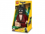 LEGO® Lampa Batman Kimono z serii LEGO Batman Movie