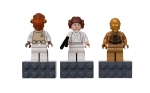 LEGO® 852843 Star Wars Magnet Set