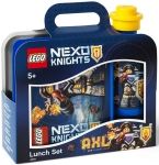 LEGO® 40591734 Lunch Nexo Set