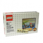 LEGO 5003082 Pirates Adventure
